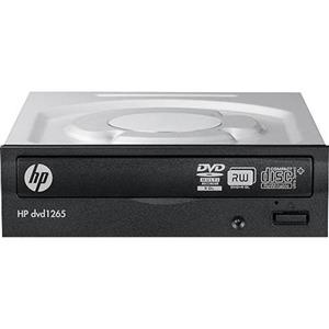 HP 1265i Internal DVD Writer
